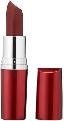 Buy Maybelline Sensational Moisture Extreme Lip Color 4 g: Lipstick