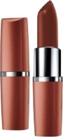 Maybelline Color Sensational Moisture Extreme Lip Color 4 ml: Lipstick