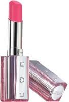 Loreal Paris Nutrishine by Color Riche: Lipstick