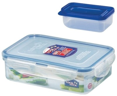 Buy Lock & Lock Polypropylene Lunch Boxes: Lunch Box