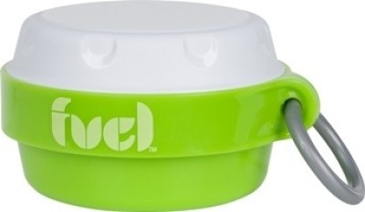 Buy fuel Polypropylene Lunch Box: Lunch Box