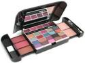 Cameleon Makeup Kit G1689 - Pack Of 1