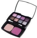 Cameleon Makeup Kit 10511 - Pack Of 1