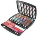 Cameleon Makeup Kit G1665 - Pack Of 1