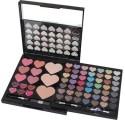 Cameleon Makeup Kit 316 - Pack Of 1