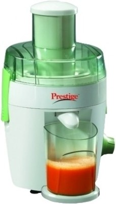 Buy Prestige PCJ 2.0 Juicer: Mixer Grinder Juicer