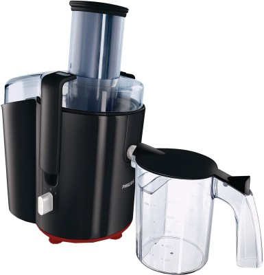 Buy Philips HR1858 Juicer: Mixer Grinder Juicer