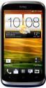 HTC Desire T329W X Dual SIM - Black