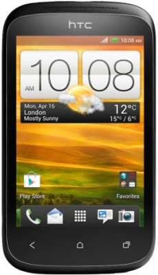 Buy HTC A320E Desire C: Mobile