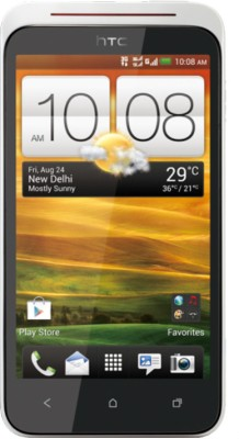 Buy HTC T328D Desire VC: Mobile