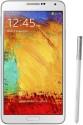 Samsung Galaxy Note 3 N9000: Mobile