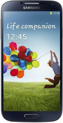 Buy Samsung Galaxy S4 I9500: Mobile