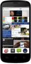 Celkon A119Q A 119 Q Smart Phone - Black