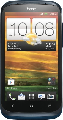 Buy HTC Desire X T328E: Mobile