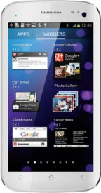 Buy Micromax Canvas 2 A110: Mobile