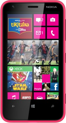 Buy Nokia Lumia 620: Mobile