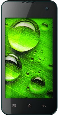 Buy Lava Iris N400: Mobile