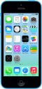 Apple IPhone 5C - Blue, With 16 GB
