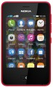 Compare Nokia Asha 501: Mobile at Compare Hatke