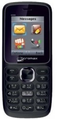 Buy Micromax X099i: Mobile