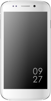 Buy Micromax Canvas 4 A210: Mobile