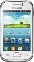 Samsung Galaxy Young S6312 - White