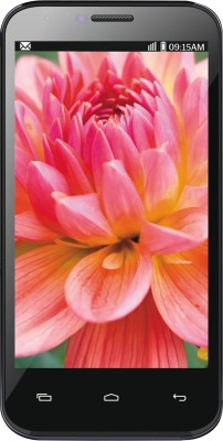 Buy Lava Iris 505: Mobile