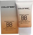 Colorbar Perfect Match BB Cream - Vanilla Creme - 29 G