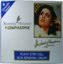 Shahnaz Husain Vedapharma Plant Stem Cell Skin Renewal Cream - 50 Ml