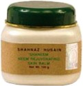 Shahnaz Husain Shaneem Rejuvenating Skin Balm - 100 G