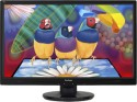 Viewsonic 20 inch LED Backlit LCD - VA2046a-LED  Monitor