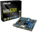 ASUS M5A78L-M/U3 Motherboard - Brown