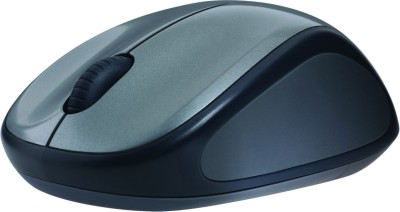 Buy Logitech Wireless Mouse M235: Mouse
