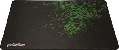 Buy Razer Goliathus Fragged Standard Speed Mousepad: Mousepad