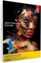 Adobe Photoshop Extended CS6 for Windows Student Teacher Edition: Multimedia
