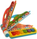 Mee Mee Educational Piano-musical Toy