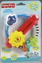 Fisher-Price Activity Ring