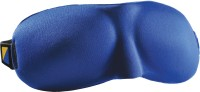 Travel Blue Ultimate Mask Eye Shade: Neck Pillow Eye Shade