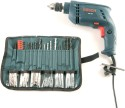 Bosch 450 RE Carton Drill Kit