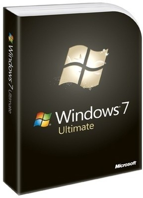 Windows 7 Ultimate ISO Download Overview