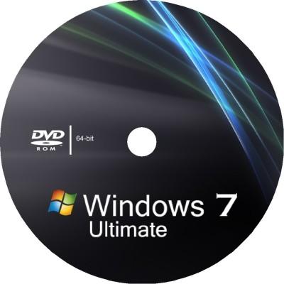 Kundli match making software free download windows 8