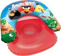 Bestway Angry Birds Childs Chair