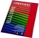 Fabriano Elle Erre (Pack Of 6) A4 Drawing Paper - Ciligea