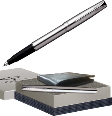 Buy Parker Frontier Gift Set Roller Ball Pen: Pen