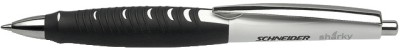 Buy Schneider Sharky Ball Pen: Pen