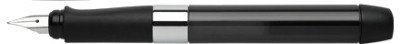 Buy Schneider ID M Fountain Pen: Pen