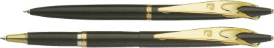 Buy Pierre Cardin Real Magic (RB BP) Pen Set: Pen