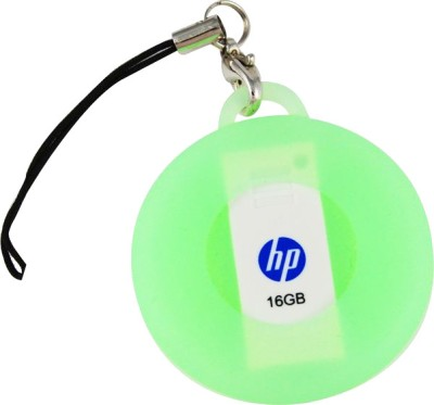 Buy HP V155W 16 GB Pen Drive: Pendrive