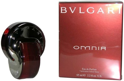 Buy Bvlgari Omnia EDP  -  65 ml: Perfume