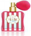 Victoria's Secret Sexy Little Things Tease Please Eau De Parfum  -  50 Ml - For Women